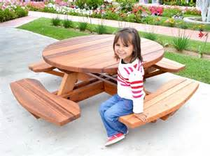 vintage kitchen decorating ideas cheap wooden picnic tables all about house design best