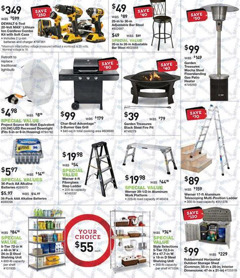 lowes deals lowes thanksgiving sale 100 images lowes black friday 2014 tool deals lowes black friday