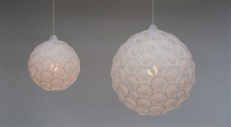 how to make rice paper l shades 24 studio designs a cloud like collection of lighting