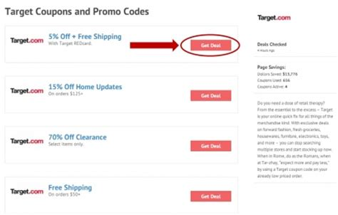 03896 Pos World Coupon by Coupons For Target Promo Codes Birthday Express