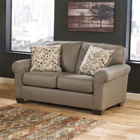 danely dusk sofa chaise danely dusk living room set living room sets living