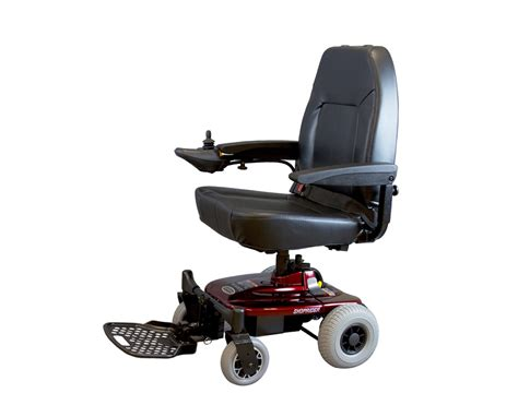 shoprider jimmie power chair free shipping tiger inc