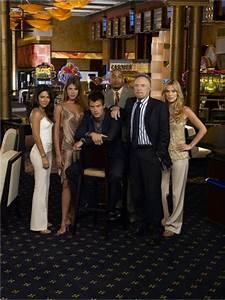 Serie Las Vegas : las vegas photo de james caan et james lesure 39 sur 61 allocine ~ Yasmunasinghe.com Haus und Dekorationen