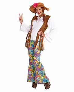 Matrosin Kostüm Damen Mit Hose : hippie frauen kost m mit z pfen gr s hippie kost me der woostock ra horror ~ Frokenaadalensverden.com Haus und Dekorationen