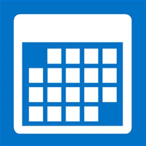 microsoft office beginner essentials training