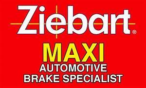 Maxi Service Auto : maxi automotive brake specialist in greenville mi coupons to saveon auto transportation and ~ Gottalentnigeria.com Avis de Voitures