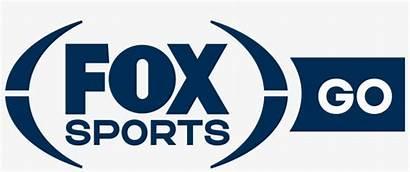 Fox Sports Nieuw Vfb Samenvatting Stuttgart Nicepng
