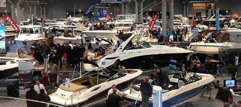 Nmma Atlanta Boat Show by New York Boat Show Official Site New York Ny