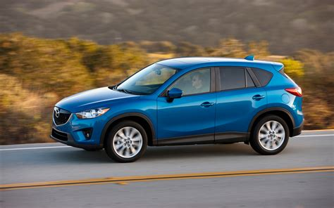 Mazda Cx 5 Backgrounds by Mazda Cx 5 18 Car Background Carwallpapersfordesktop Org