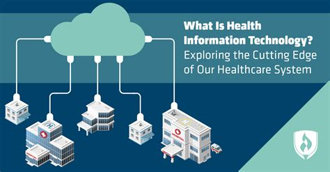 health information technology exploring