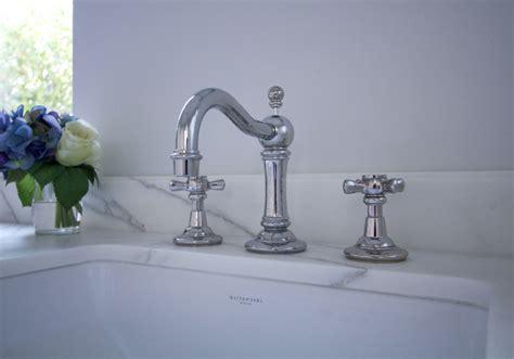 restoration hardware kitchen faucet restoration hardware kitchen faucet 28 images caign 8
