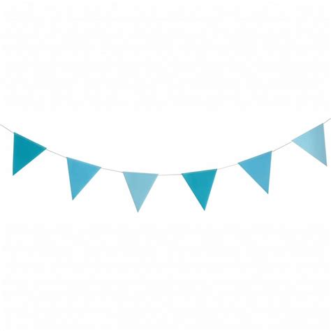 my little day bunting yay