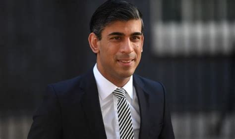 Rishi Sunak: Online sales tax considered by the Treasury ...