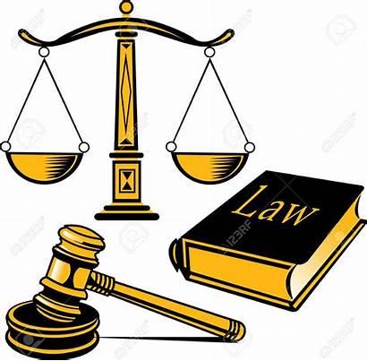 Clipart Law Scales Justice Clip Criminal Civil