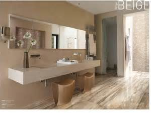 badezimmer fliesen beige kauri beige tiger petrified wood look porcelain tile modern wall and floor tile new