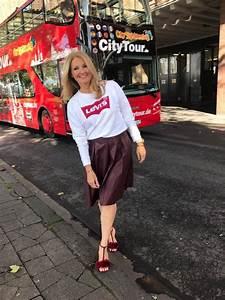 Frauke Ludowig Facebook : frauke ludowig mein lieblingswochendlook was tragt facebook ~ Watch28wear.com Haus und Dekorationen