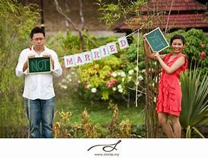 akusukamerahjambu pre wedding photo shoot ideas With pre wedding photoshoot ideas