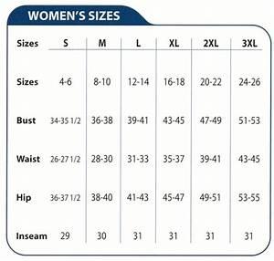 Lane Bryant Size Chart Urban Thick Women Size Chart Urban Thick Promoting