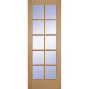 interior amp closet doors doors the home depot