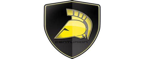 Centurion Boats Logo by Centurion Sponsors Joey Logano Joey Logano