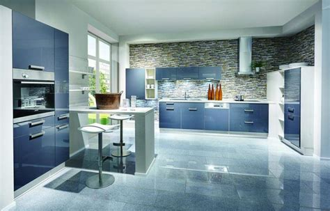 custom kitchen cabinet colors  nyc