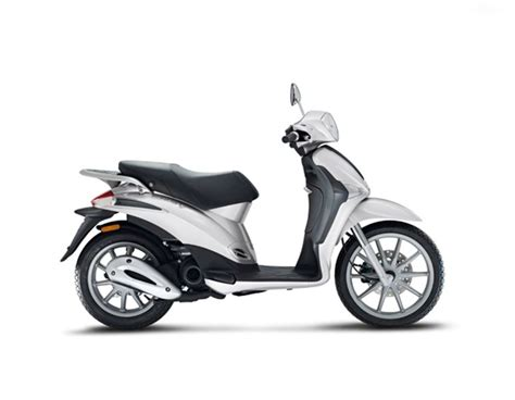 Piaggio Liberty Backgrounds by Vespa Piaggio Hoekstra Wheels