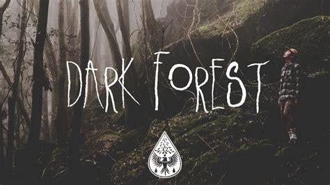 An Indie/folk/alternative Playlist