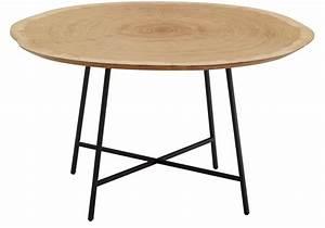 Table Ligne Roset : alburni ligne roset occasional table milia shop ~ Melissatoandfro.com Idées de Décoration