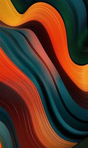 Experimental Imagery on Behance   Abstract iphone ...