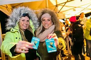 Paul Heller Bielefeld : apr s ski party 2018 im ringlockschuppen bielefeld aktuelles news blog extrembeweglich ~ Orissabook.com Haus und Dekorationen