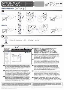Samsung Sl Nfc Kit