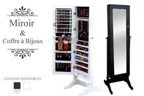 casa armoire a bijoux 28 images the world s catalog of ideas painted armoires you ll