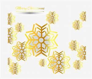 Golden Snowflake Background, Golden, Snowflake, Light ...