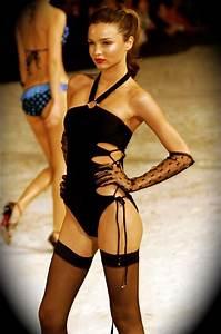 Victoria's Secret models tangled love lives exposed ...