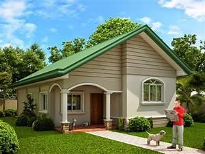 Simple Modern Cheap House Plans MODERN HOUSE PLAN