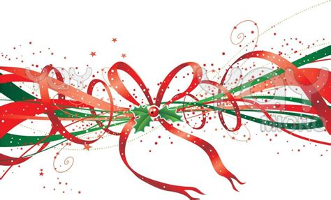 christmas ribbon 4 hd wallpaper hivewallpaper com