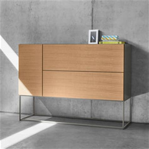 kitchen cabinet depot sideboards high quality designer sideboards architonic 2456