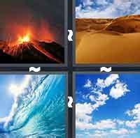 4pics1word answers 8 letters 4 pics 1 word answers 8 letters pt 3 4 pics 1 word answers 20219 | 4pics1word 0476