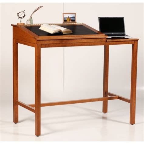 stand up desk key standing desk for reading writing