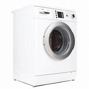 Waschmaschine Sieb Reinigen : bosch maxx 7 sieb reinigen lave linge bosch maxx 7 wae 20161 pas cher prix clubic frontmatad ~ Eleganceandgraceweddings.com Haus und Dekorationen