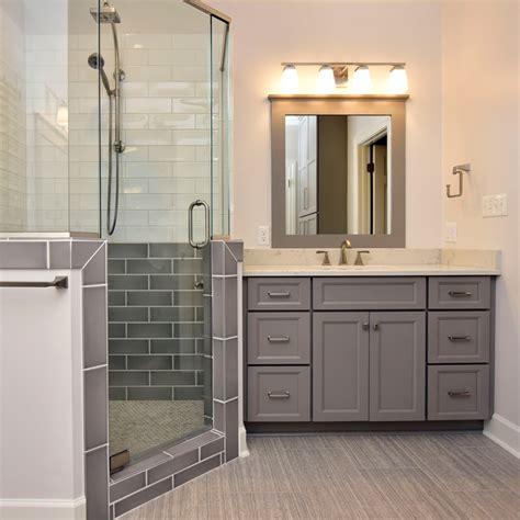 Bathroom Remodel Albany Ga
