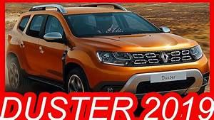 Nouveau Dacia Duster 2018 : novo renault duster 2019 veja como ser dacia duster 2018 pertaining to nouveau dacia 2019 new ~ Medecine-chirurgie-esthetiques.com Avis de Voitures