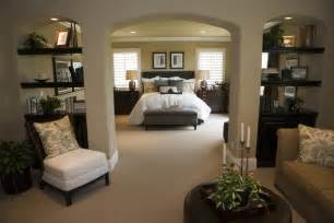 bedroom decorating ideas master bedroom ideas images pictures becuo