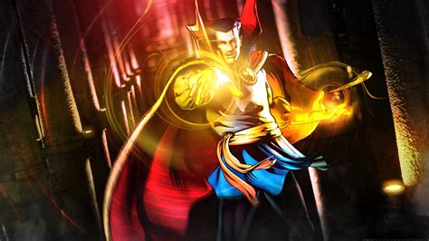 dr strange wallpapers hd pixelstalknet