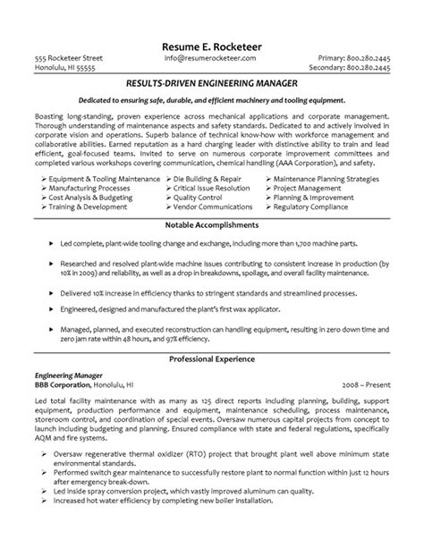 20482 exles of how to write a resume project engineer resume template resume for study