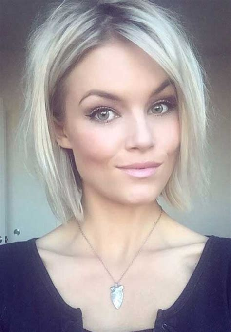 Choppy Bob Hairstyles by 15 Choppy Bob Hairstyles Bob Hairstyles 2018