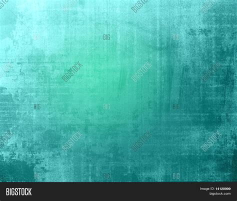 background for text great for textures and backgrounds background