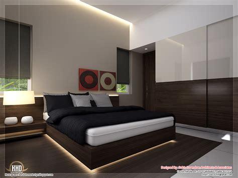 ideas for interior home design 3 bedroom house interior design bedroom design