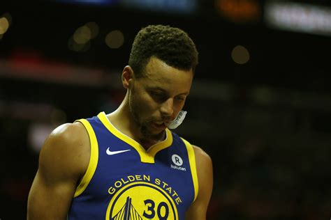 stephen curry gifts sneakers  fan  lost home