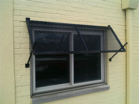 home depot awnings home depot metal awnings design idea and decors best